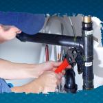 General Plumbing   Leaking Taps, Sinks, Burst Pipes