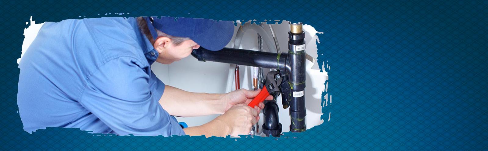 General Plumbing | Leaking Taps, Sinks, Burst Pipes