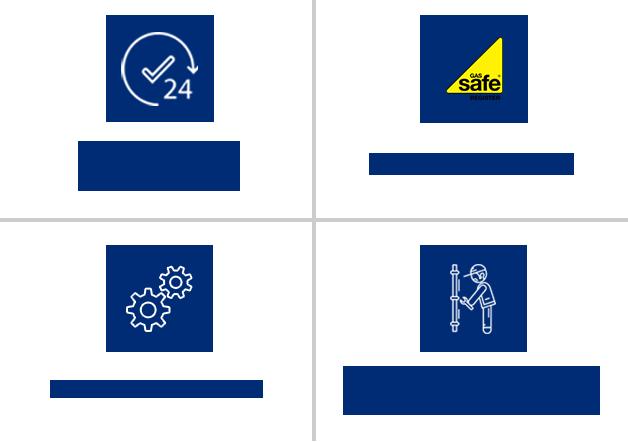 Plumbers | Gas Engineers | Boiler Repair | Huddersfield Plumbing Services
