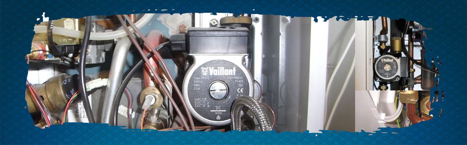 Boiler Installation Huddersfield