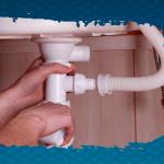 Plumbers Halifax Expert Plumbing Services