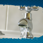 Plumbers Brighouse | Bathrooms and Kitchens | Gas Services