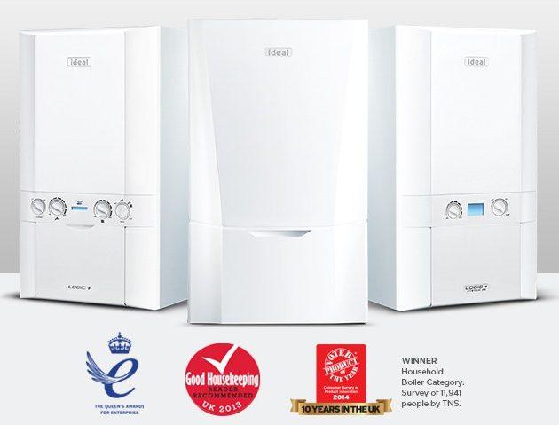 ideal-boilers-belfast