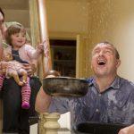 emergency plumbing huddersfield