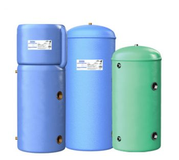 vented-hot-water-cylinders